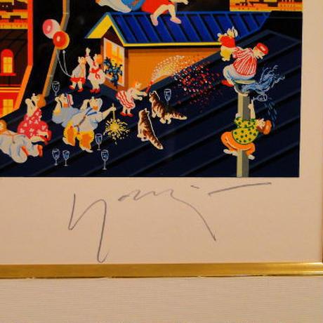 ヒロ・ヤマガタの画像 p1_16