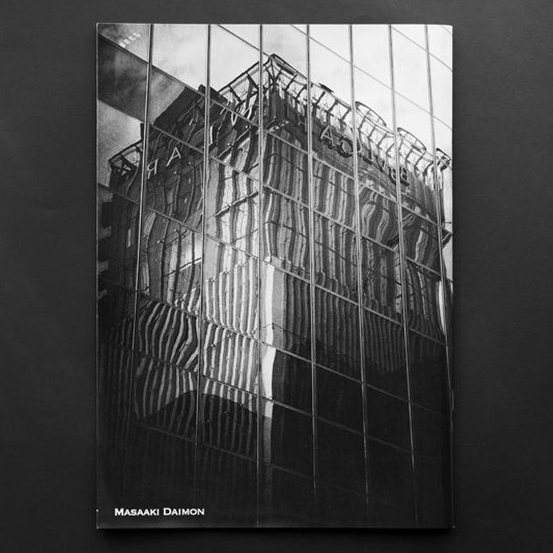 大門正明の画像 p1_17