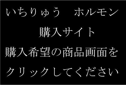 本格炭火焼ホルモン~いちりゅう~