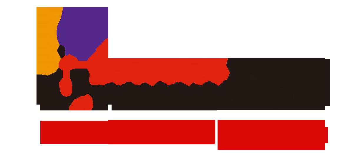 23wsj_Memorial_Package