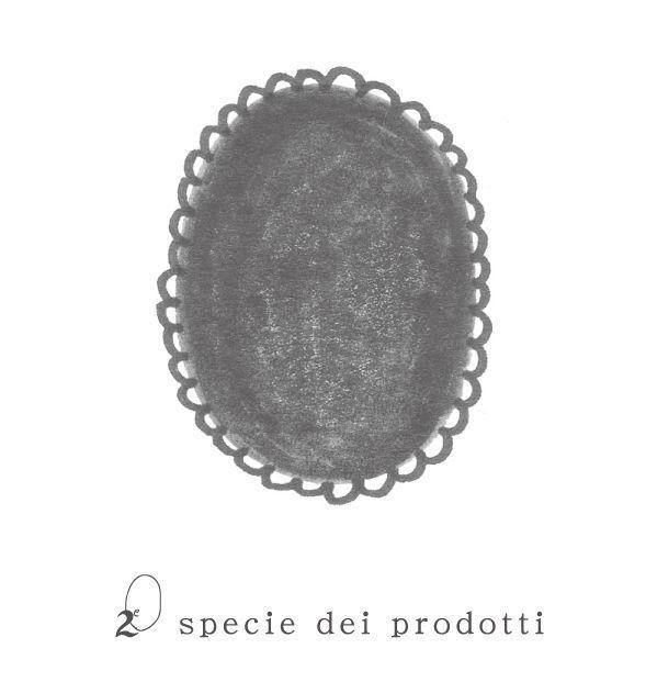 2e-prodotti