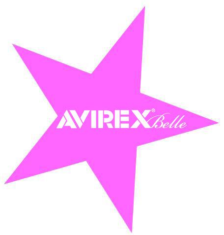 AVIREX Belle 渋谷ヒカリエ ShinQs