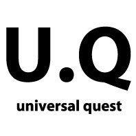 U.Q 渋谷ヒカリエ ShinQs