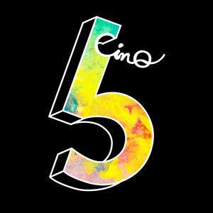 5cinq