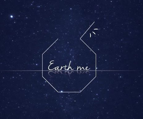 earth me