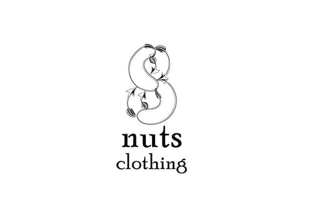 8nuts clothing