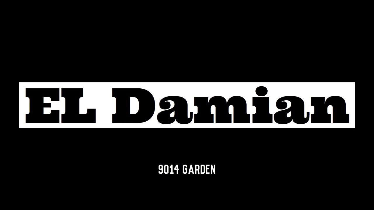 EL Damian