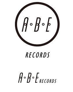 aberecords