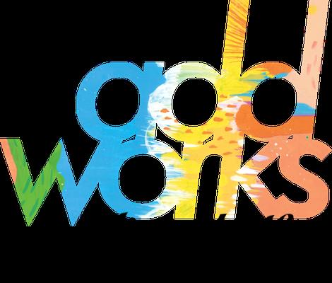 addworksnet