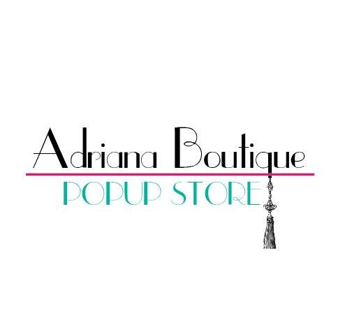 AdrianaBoutique
