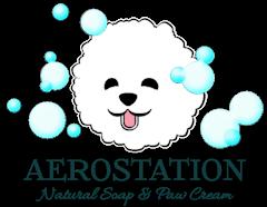 Aerostation