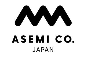 Asemi Co.
