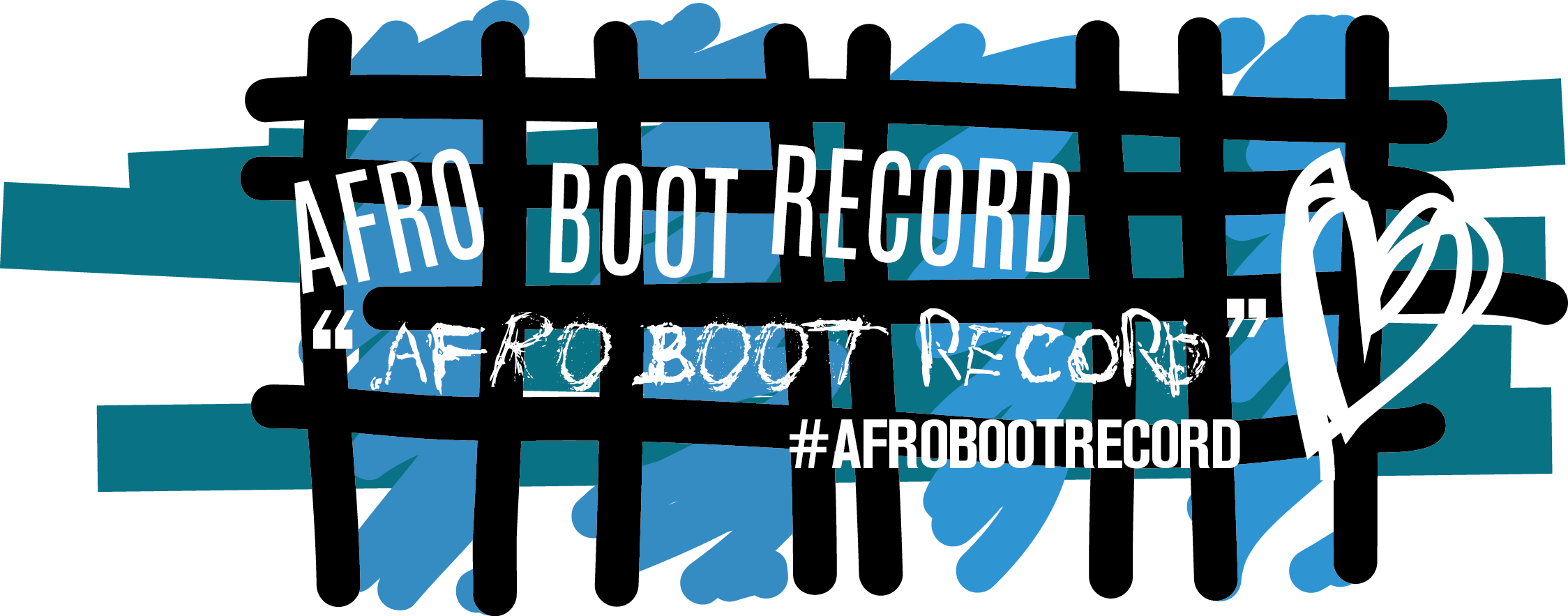 .AFRO BOOT RECORD