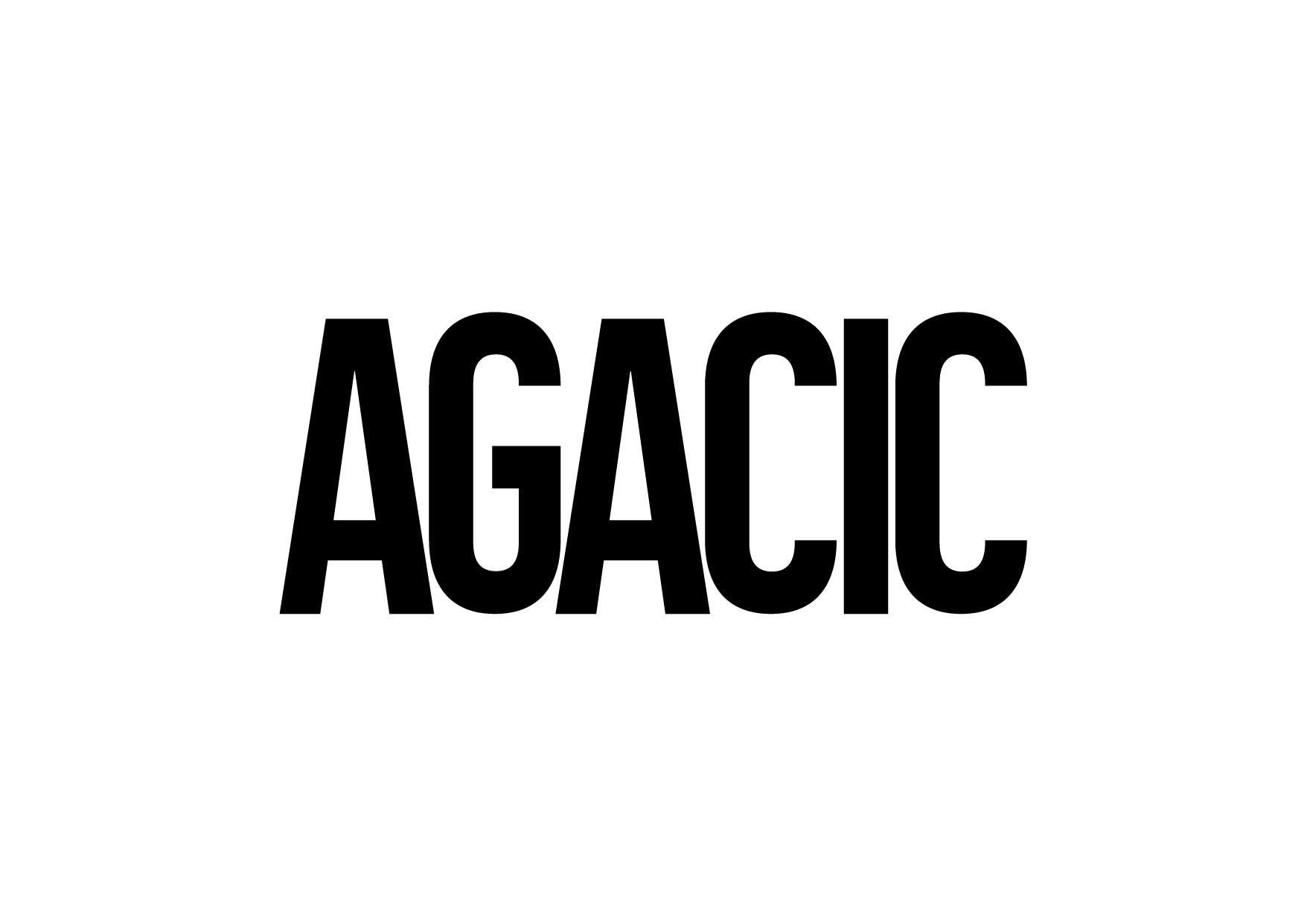 AGACIC