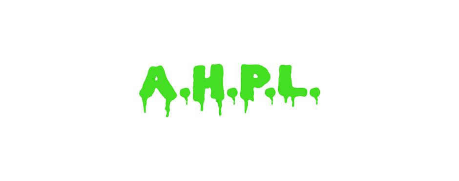 A.H.P.L