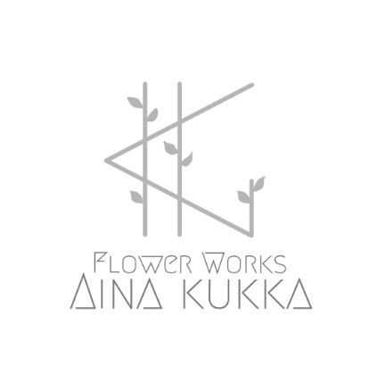 Flower works  AINA KUKKA