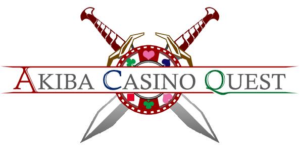 AKIBA CASINO QUEST's STORE
