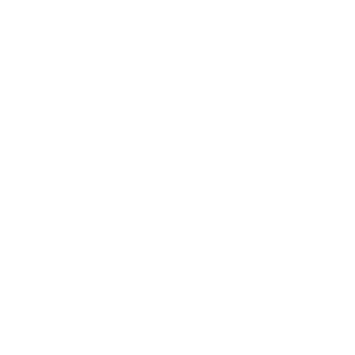 AKITO COFFEE Online Store