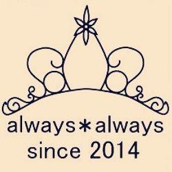 always*always