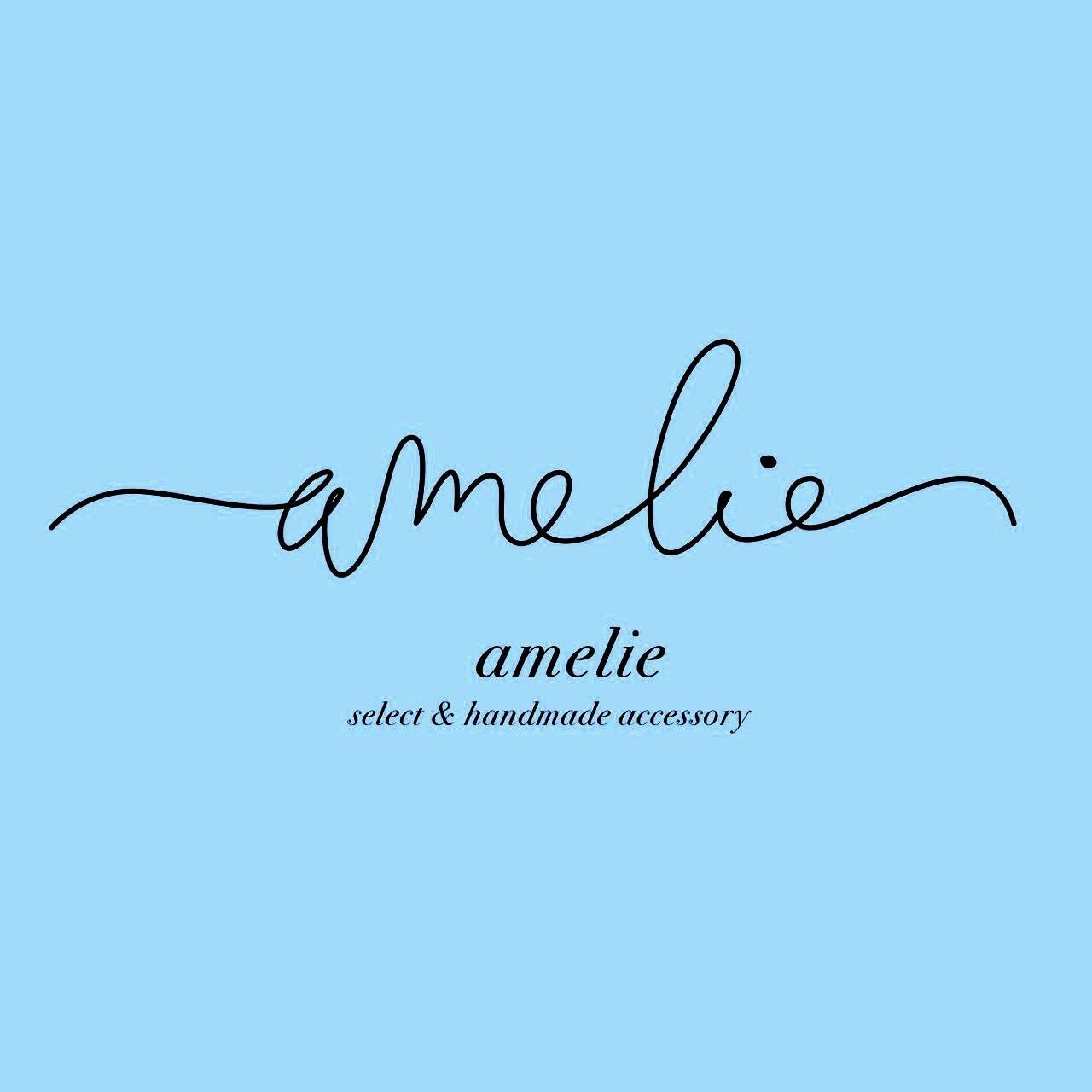 amelie_silver_acc