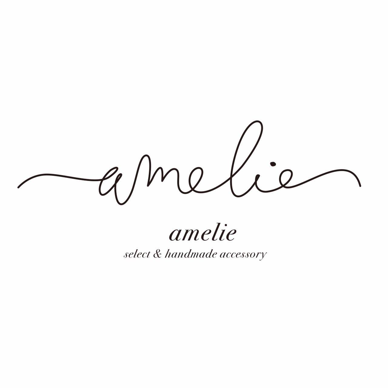 amelie_acc STORE