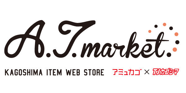 A.T.market
