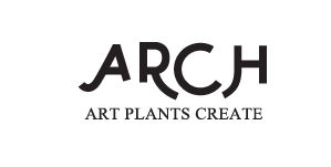 ARCH ART PLANTS CREATE