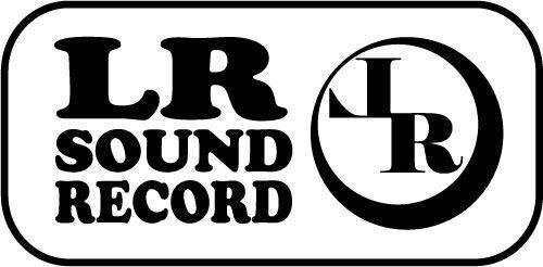 LR SOUND RECORD
