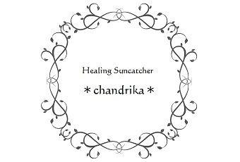 *chandrika*