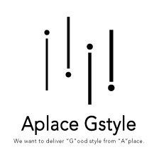 Aplace Gstyle