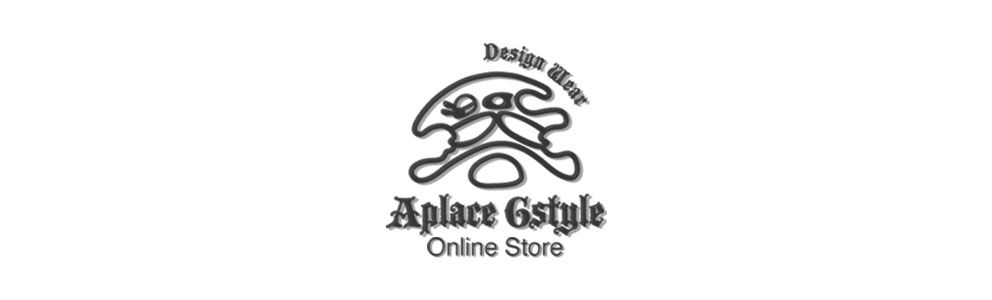 Aplace Gstyle Online Store