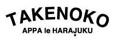 APPA le HARAJUKU Online store