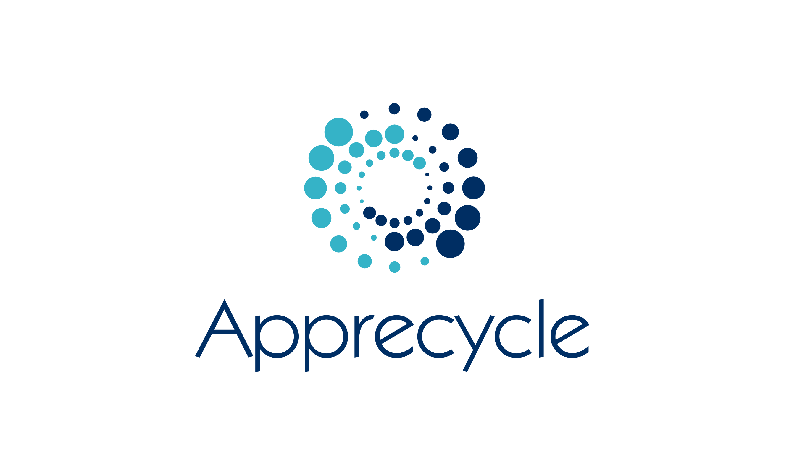 Apprecycle