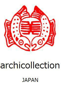 archicollection