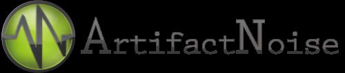 ArtifactNoiseオンラインストア