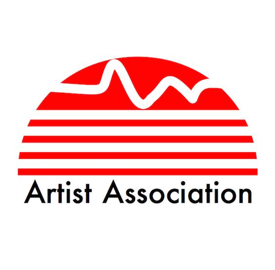 Artist Association Store