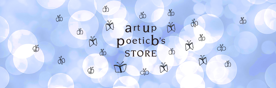 artuppoeticb's STORE