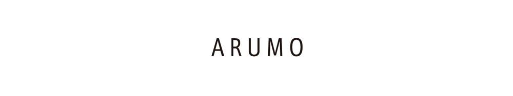 ARUMO OnlineStore