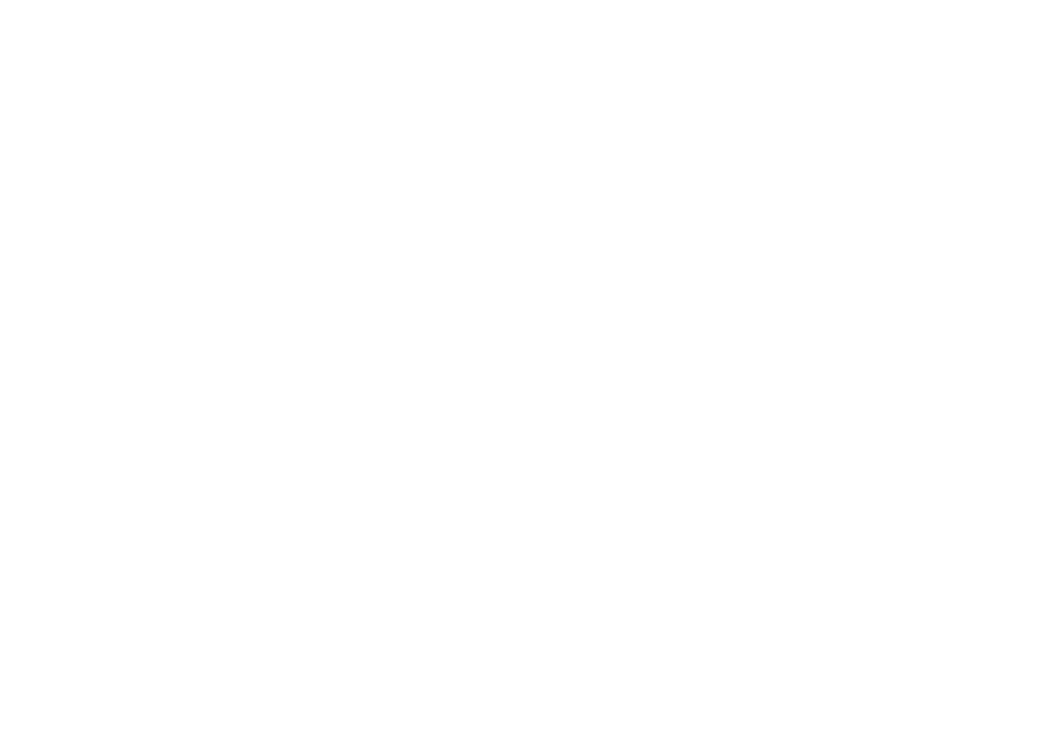 A  SCENE OFFICIAL WEBSHOP