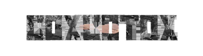 LOX LOTOX