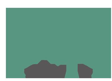 ASUNARA SHOP