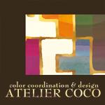 ATELIER COCO .SHOP