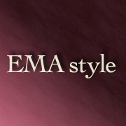 EMA style shop