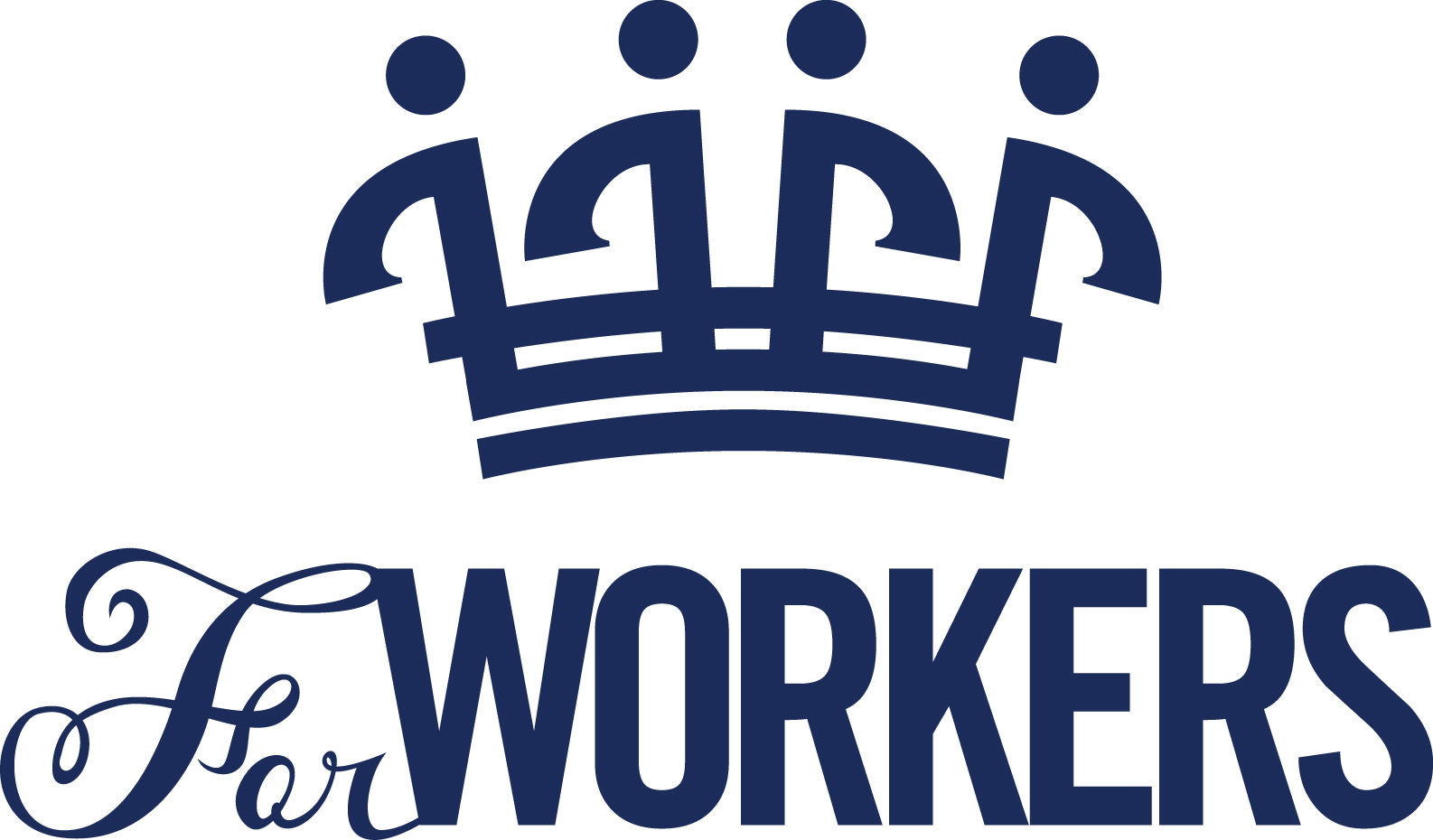 ForWORKERS SHOP GLOBAL
