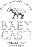 BABYCASH orignal products