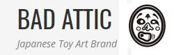 Bad Attic