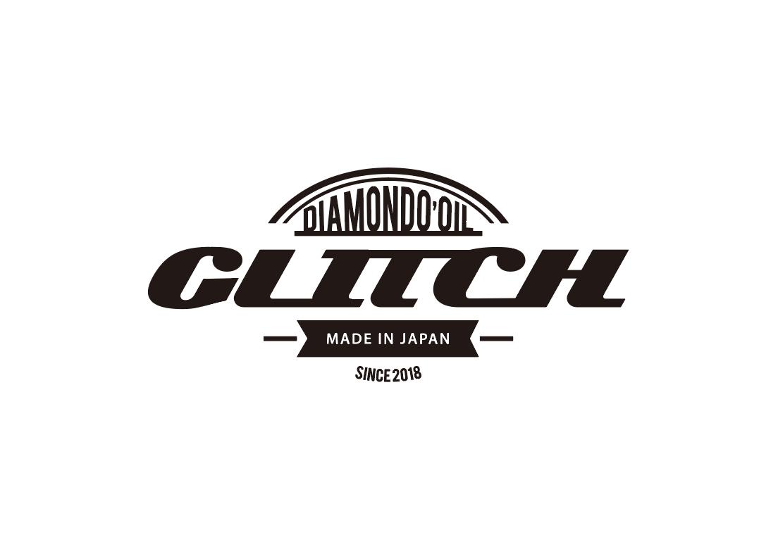 GLITCH OIL JAPAN