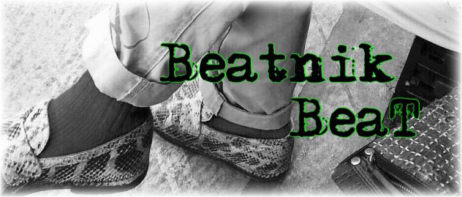 『Beatnik BeaT』
