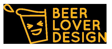 beerloverdesign