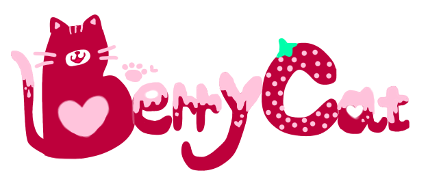 ♡Berry Cat Online Store♡